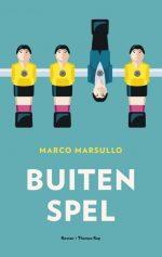 Buitenspel Marco Marsullo