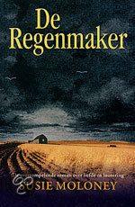 De Regenmaker S. Moloney