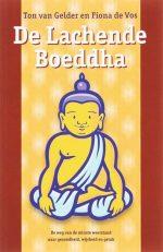 De lachende Boeddha Ton van Gelder