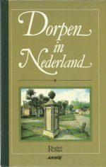 Dorpen in nederland J. Honders
