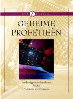 Geheime profetieen Het Raadsel
