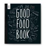 Good Food book 2 Diverse Top Koks