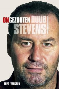 Huub Stevens Ongezouten Theo Vaessen
