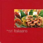 Italiaans L. van Mierlo