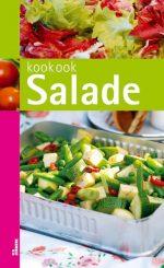 Kook ook - Salade Francis van Arkel