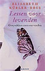 Lessen voor levenden Elisabeth Kübler-Ross