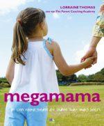 Megamama Lorraine Thomas