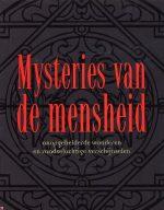 Mysteries Van De Mensheid Herbert Genzmer