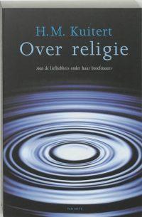 Over Religie H.M. Kuitert