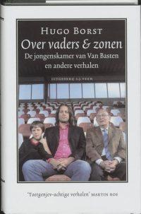 Over Vaders & Zonen Hugo Borst