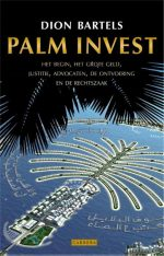 Palm Invest Dion Bartels