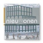 Publiek Geheim Nieuw Wonen - Wonen op weg naar 2040 Theo Van Oeffelt