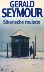 Siberische roulette Seymour