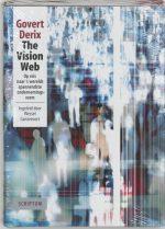 The Vision Web G. Derix