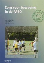 Zorg voor beweging in de PABO W. van Gelder