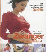 Zwanger Van Je Eerste Kind Marga Schiet