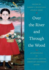 Over the River and Through the Wood Karen Kilcup