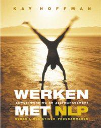 Werken Met Nlp K. Hoffman