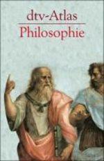 dtv-Atlas Philosophie Peter Kunzmann