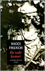 De Rode Kamer Nicci French