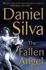 The Fallen Angel Daniel Silva