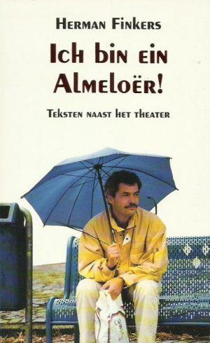 Ich bin ein Almeloer! H. Finkers
