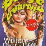 Ben Je Ervaren? William Sutcliffe