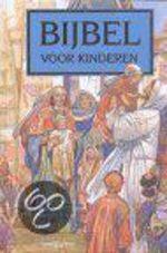 Bijbel Voor Kinderen Graaf