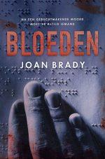 Bloeden Joan Brady