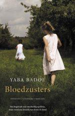 Bloedzusters Yaba Badoe