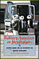 Buikloop busreizen en bloedzuigers J. Wilson-Howarth
