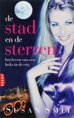 De Stad En De Sterren Susan Smit