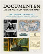 Documenten Die De Wereld Veranderden Unesco
