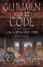 Geheimen Van De Code Dan Burstein