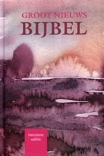 Groot nieuws bijbel-fl American Bible Society