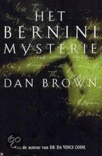Het Bernini Mysterie Dan Brown
