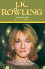 J.k. rowling Sean Smith