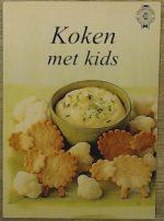 Koken met kids Rebo Productions B.V.