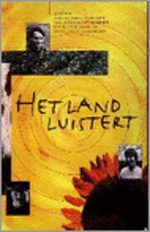 LAND LUISTERT Roodbont Publishers B.V.