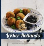 Lekker Hollands Aram van Beek