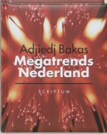 Megatrends Nederland Adjiedj Bakas