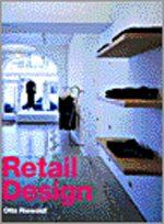 Retail Design Otto Riewoldt