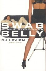 Swagbelly David Levien
