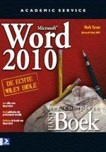 Word 2010 Herb Tyson
