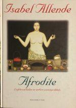 Afrodite Isabel Allende