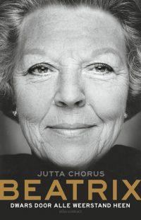 Beatrix Jutta Chorus