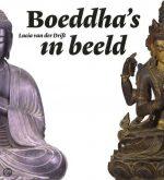 Boeddha's in beeld Onbekend