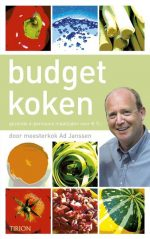Budgetkoken Ad Janssen