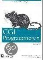 Cgi Programmeren Met Perl Scott Guelich