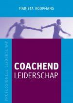 Coachend leiderschap Marieta Koopmans